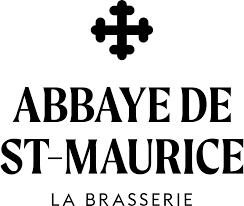 Brasserie Abbaye